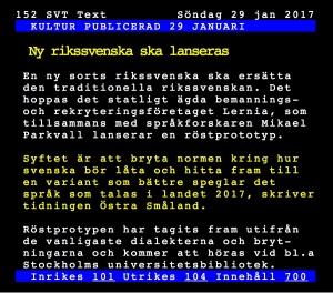 ny-svenska